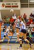 West Orange Warriros @ Boone Braves Girsl Varsity Volleyball  -  2014 - DCEIMG-1534