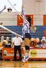 West Orange Warriros @ Boone Braves Girsl Varsity Volleyball  -  2014 - DCEIMG-1400