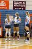 West Orange Warriros @ Boone Braves Girsl Varsity Volleyball  -  2014 - DCEIMG-1395