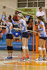 West Orange Warriros @ Boone Braves Girsl Varsity Volleyball  -  2014 - DCEIMG-1427