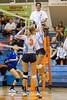 West Orange Warriros @ Boone Braves Girsl Varsity Volleyball  -  2014 - DCEIMG-1522