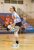 West Orange Warriros @ Boone Braves Girsl Varsity Volleyball  -  2014 - DCEIMG-1478