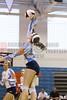 West Orange Warriros @ Boone Braves Girsl Varsity Volleyball  -  2014 - DCEIMG-1380
