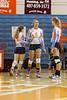 West Orange Warriros @ Boone Braves Girsl Varsity Volleyball  -  2014 - DCEIMG-1396