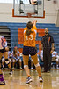 West Orange Warriros @ Boone Braves Girsl Varsity Volleyball  -  2014 - DCEIMG-1379