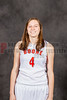 Boone Girls Basketball Team Photos - 2015 - DCEIMG-0580