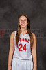 Boone Girls Basketball Team Photos - 2015 - DCEIMG-0698