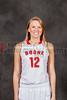 Boone Girls Basketball Team Photos - 2015 - DCEIMG-0640