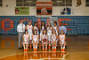 Boone Girls Basketball Team Photos - 2015 - DCEIMG-0543