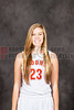 Boone Girls Basketball Team Photos - 2015 - DCEIMG-0669