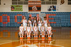 Boone Girls Basketball Team Photos - 2015 - DCEIMG-0547