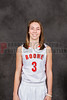 Boone Girls Basketball Team Photos - 2015 - DCEIMG-0561