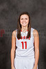 Boone Girls Basketball Team Photos - 2015 - DCEIMG-0620