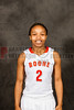 Boone Girls Basketball Team Photos - 2015 - DCEIMG-0550