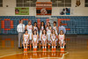 Boone Girls Basketball Team Photos - 2015 - DCEIMG-0545