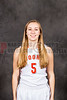 Boone Girls Basketball Team Photos - 2015 - DCEIMG-0593