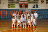 Boone Girls Basketball Team Photos - 2015 - DCEIMG-0539
