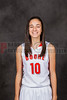 Boone Girls Basketball Team Photos - 2015 - DCEIMG-0608