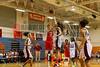 Cypress Creek Bears @ Boone Braves Girls Varsity Basketball District Championship Game  -  2015 -DCEIMG-3048