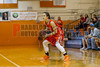 Cypress Creek Bears @ Boone Braves Girls Varsity Basketball District Championship Game  -  2015 -DCEIMG-3043