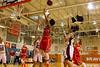 Cypress Creek Bears @ Boone Braves Girls Varsity Basketball District Championship Game  -  2015 -DCEIMG-3042