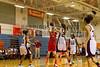 Cypress Creek Bears @ Boone Braves Girls Varsity Basketball District Championship Game  -  2015 -DCEIMG-3047