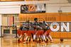 Cypress Creek Bears @ Boone Braves Girls Varsity Basketball District Championship Game  -  2015 -DCEIMG-3321