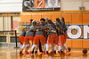 Cypress Creek Bears @ Boone Braves Girls Varsity Basketball District Championship Game  -  2015 -DCEIMG-3322