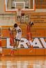 Cypress Creek Bears @ Boone Braves Girls Varsity Basketball District Championship Game  -  2015 -DCEIMG-3344