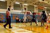 Evan Trojans @ Boone Braves Girls Varsity Basketball - 2015 -DCEIMG-1418