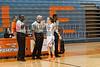 Evan Trojans @ Boone Braves Girls Varsity Basketball - 2015 -DCEIMG-2680