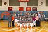 Evan Trojans @ Boone Braves Girls Varsity Basketball - 2015 -DCEIMG-1393