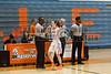 Evan Trojans @ Boone Braves Girls Varsity Basketball - 2015 -DCEIMG-2681