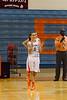Evan Trojans @ Boone Braves Girls Varsity Basketball - 2015 -DCEIMG-1404