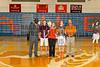 Evan Trojans @ Boone Braves Girls Varsity Basketball - 2015 -DCEIMG-1389