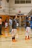 Evan Trojans @ Boone Braves Girls Varsity Basketball - 2015 -DCEIMG-2661