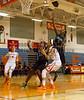 Evan Trojans @ Boone Braves Girls Varsity Basketball - 2015 -DCEIMG-1426