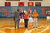 Evan Trojans @ Boone Braves Girls Varsity Basketball - 2015 -DCEIMG-1390