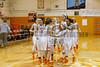 Evan Trojans @ Boone Braves Girls Varsity Basketball - 2015 -DCEIMG-1399