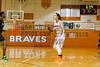 Evan Trojans @ Boone Braves Girls Varsity Basketball - 2015 -DCEIMG-1421