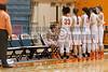 Evan Trojans @ Boone Braves Girls Varsity Basketball - 2015 -DCEIMG-2670