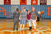 Evan Trojans @ Boone Braves Girls Varsity Basketball - 2015 -DCEIMG-1382