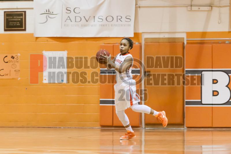 Evan Trojans @ Boone Braves Girls Varsity Basketball - 2015 -DCEIMG-2682