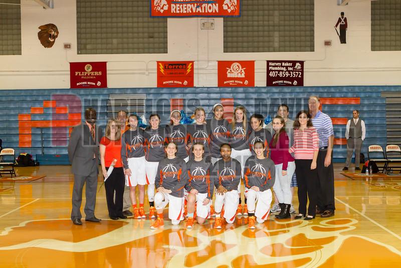 Evan Trojans @ Boone Braves Girls Varsity Basketball - 2015 -DCEIMG-1392