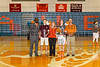 Evan Trojans @ Boone Braves Girls Varsity Basketball - 2015 -DCEIMG-1388