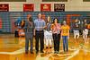Evan Trojans @ Boone Braves Girls Varsity Basketball - 2015 -DCEIMG-1386