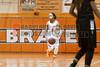 Evan Trojans @ Boone Braves Girls Varsity Basketball - 2015 -DCEIMG-2684