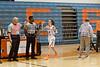 Evan Trojans @ Boone Braves Girls Varsity Basketball - 2015 -DCEIMG-2677