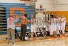 Evan Trojans @ Boone Braves Girls Varsity Basketball - 2015 -DCEIMG-2673