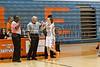 Evan Trojans @ Boone Braves Girls Varsity Basketball - 2015 -DCEIMG-2679